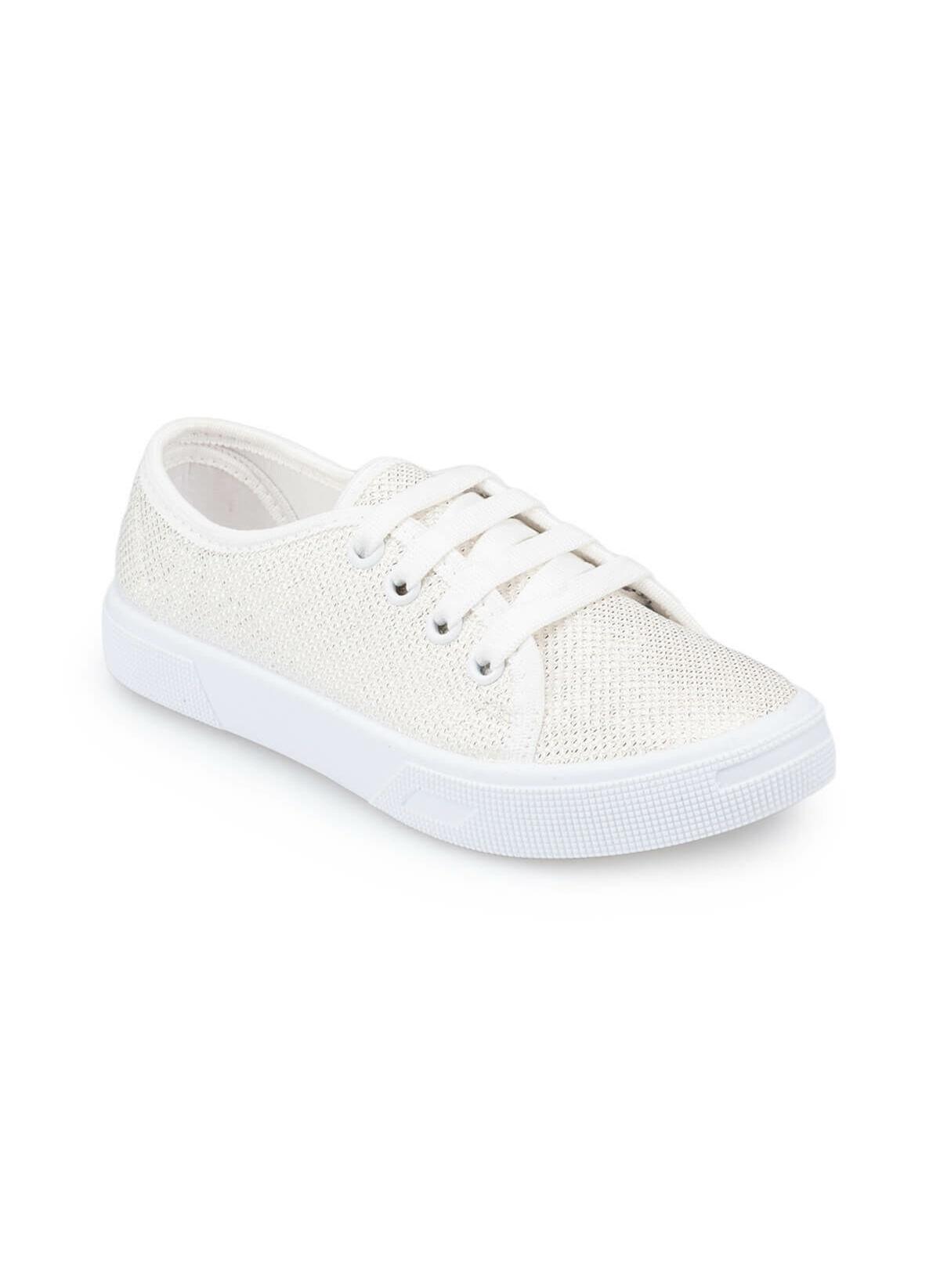 Polaris Ayakkabı 91.509151.f Ayakkabı – 39.99 TL